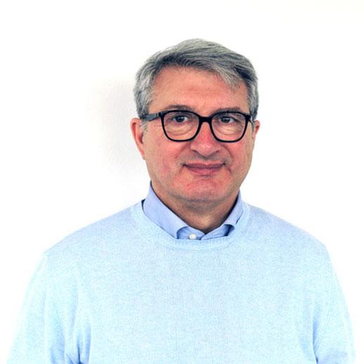 Giuseppe N. Vallario