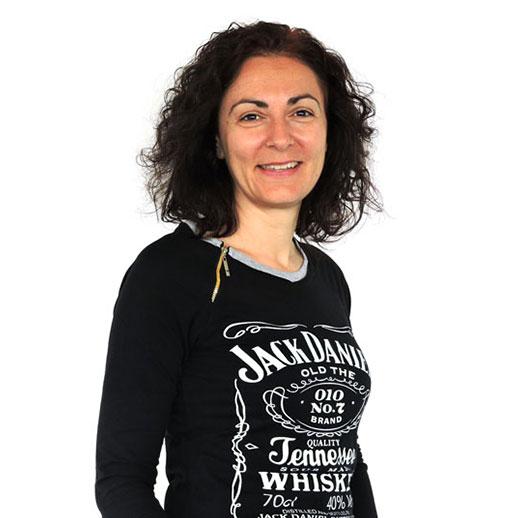 Veronica Morelli
