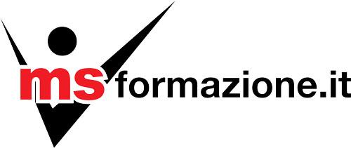 MS Formazione | Corsi di formazione ed aggiornamento a Firenze e Pisa